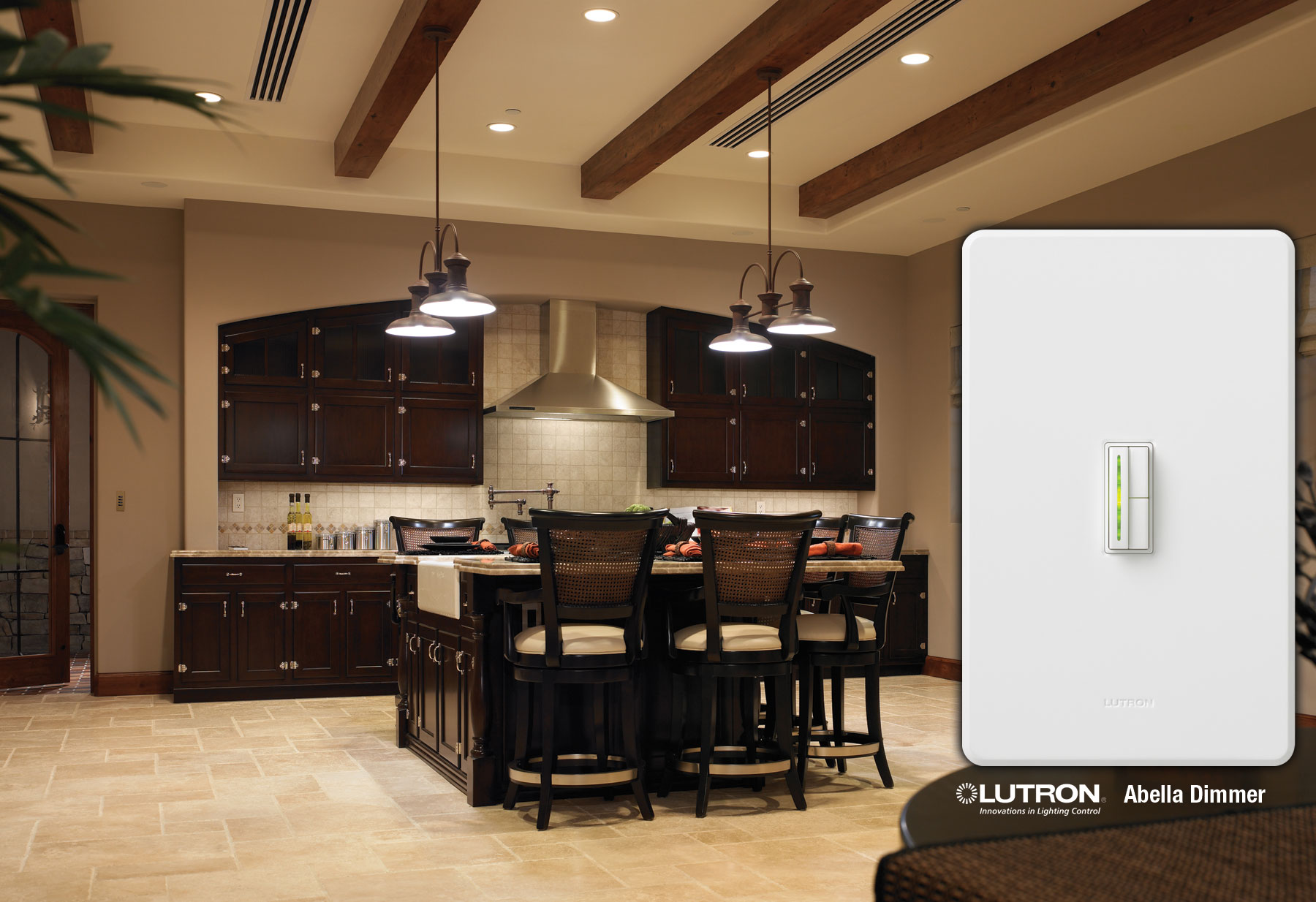 Dimmers Save Money Lightstyle Of Orlando