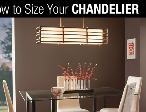 Lightstyle Lighting Orlando Florida Oscarsfurniture Com