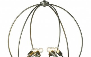 Hubbardton Forge Hand Forged Vermont Made Lighting