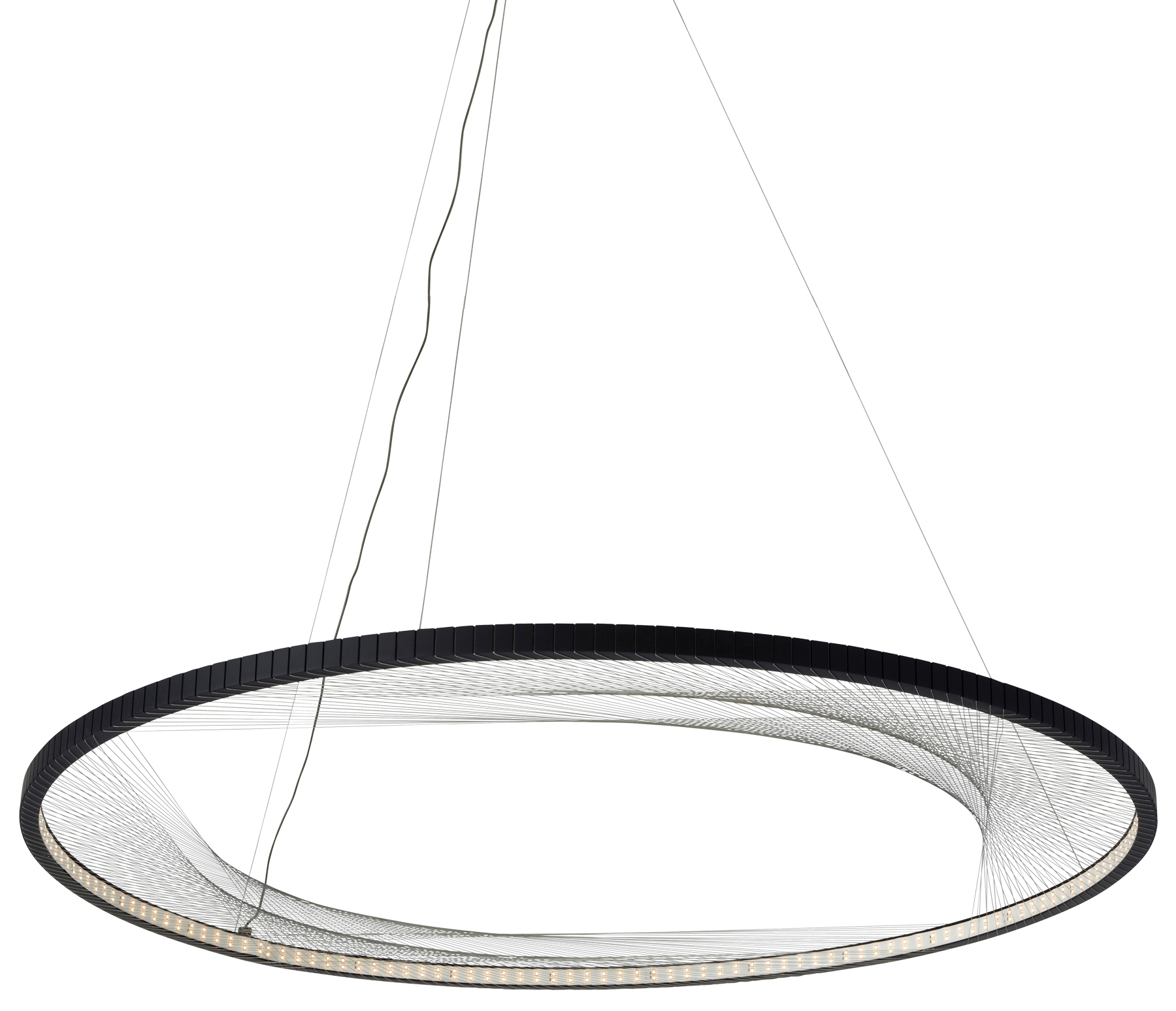 Lbl lighting new arrivals lightstyle of tampa bay lbl lighting new arrivals arubaitofo Gallery