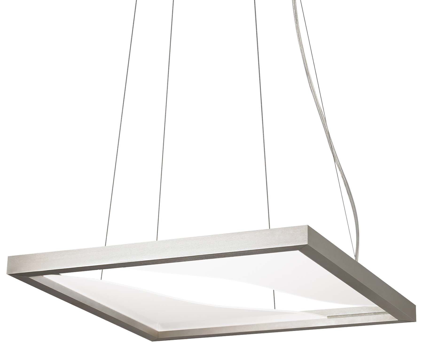 Lbl lighting new arrivals lightstyle of tampa bay