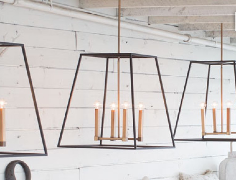 Fulton Collection by Hinkley Lighting