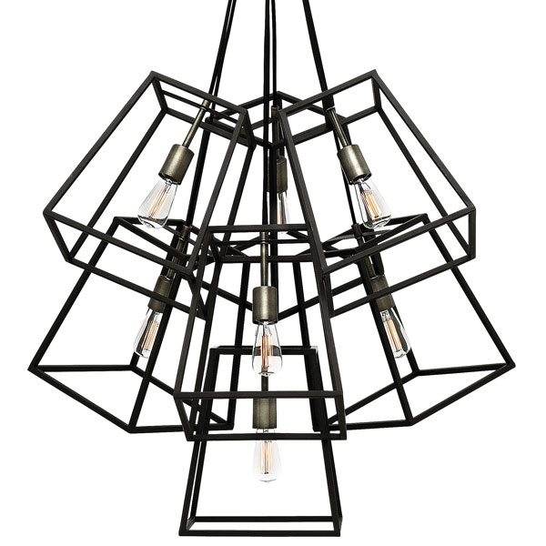 Fulton Collection By Hinkley Lighting Lightstyle Of Orlando