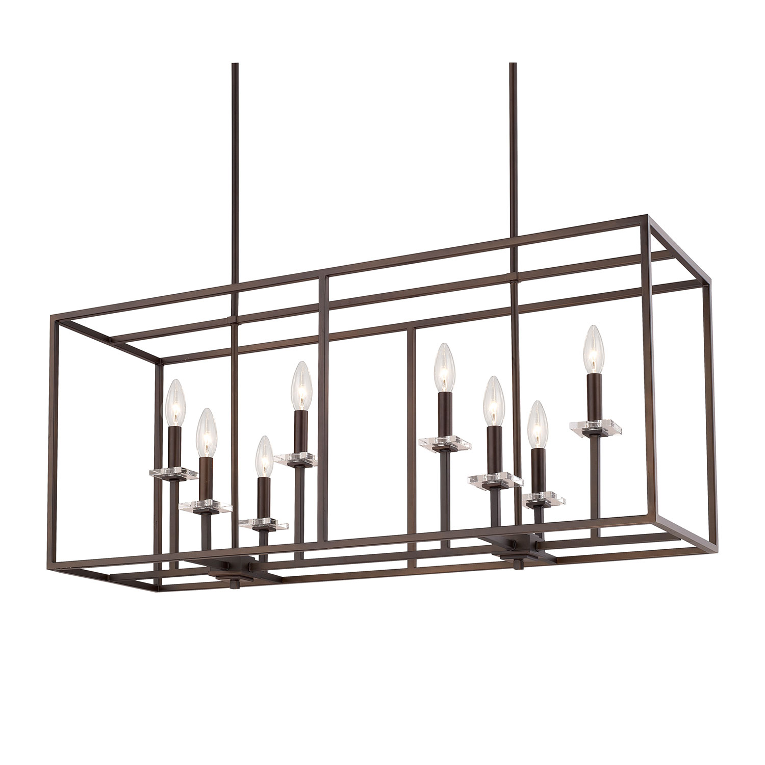 Morgan Collection By Capital Lighting Lightstyle Of Orlando