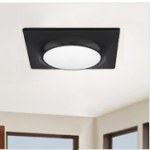recessed LED light – Lightstyle of Orlando