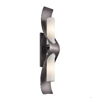 premium selection 662c0 60618 3 Unique Wall Sconces for Exterior Lighting | Lightstyle of ...