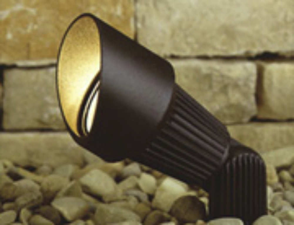 4 Ways to Use Uplighting in Your Exterior Lighting Scheme