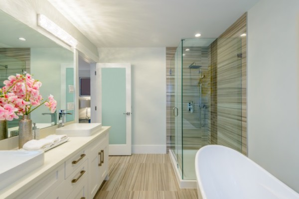 architectural lightstyles view larger image fantastic ideas for your bathroom remodel lightstyle of orlando