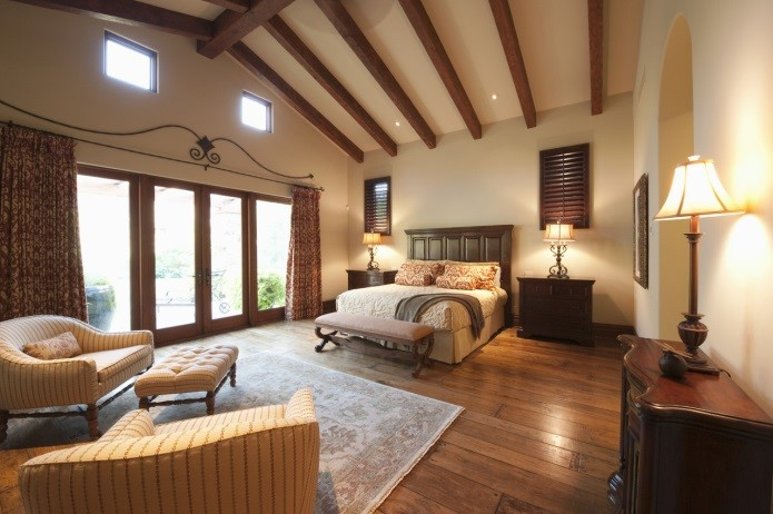 How To Light A Room With Low Ceilings Lightstyle Of Orlando